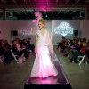 Fashion for the Cure